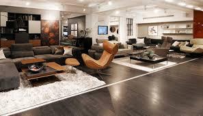 100 Contemporary Furniture Pictures Modern Harrods London BoConcept