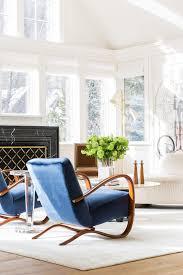 100 Interior Design In House S Vogue Australia