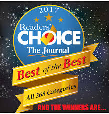 The Dining Room Inwood Wv Hours by 2017 Best Of The Best Winners By The Journal Issuu