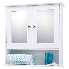 Tilting Bathroom Mirror Bq by Bathroom B And Q Bathroom Mirrors Decoration Ideas Collection