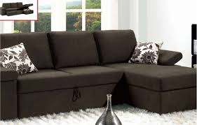 Target Room Essentials Convertible Sofa by Futon Target Futons Room Essentials Recommended For Cool Cheap