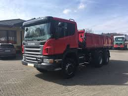 SCANIA P360 Wywrotka 6x6 Dump Trucks For Sale, Tipper Truck, Dumper ... Cat 9 Inch Big Builder Ls Shaking Machine Vehicle Dump Truck Terex 3319 Titan Biggest In The World In 1080p Hd Youtube Or Ming Is Machinery Boy Remote Control Rc Cstruction Bigdaddy Lorry With Tipper Work Car Black Dump Truck Bigblackdumptrk Twitter Vector Download Free Art Stock Graphics Mercedesbenz Actros 3243 Full Steel Manual Axle Beauty Tags Big Trucks Equipment To Trans Vehicles A Ride Through Time Technology Cat Also Parts Price Of Brand New Super