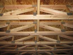 Sistering Floor Joists With Plywood by Reinforce Engineered Floor Joists Reef Central Online Community