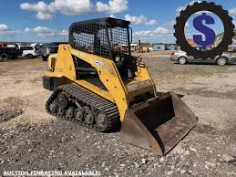 2006 ASV RC50 Posi Trak Compa... Auctions Online | Proxibid Asv Hd4500 Track Skid Steer Item H6527 Sold September 1 2006 Positrack Sr80 Skid Steers Cstruction Rc100 Allegan Mi 5002641061 Equipmenttradercom Wheels Vs Tracks Whats Better For Snow Removal Snowwolf Plows Wright County Snowmobile Association 2018 Rt120f For Sale In Hillsboro Oregon Christie Pacific Case History Rc50 Track Drive And Undercarrage Official Steer Sealer 2017 Rt30 180 Hours Brainerd 2016 Rt60 Crawler Loader Sale Corrstone Offers Extensive Inventory Of Tractors Equipment Dry West Auctions Auction Rock Quarry Winston Item