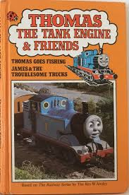 Thomas The Tank Engine And Friends Ladybird Book, Thomas Goes ... Troublesome Trucks Thomas Friends Uk Youtube Other Cheap Truckss New Us Season 22 Theme Song Hd Big World Adventures Thomas The And Review Station October 2017 Song Instrumental The Tank Engine Wikia Fandom Take A Long Ffquhar Branch Line Studios Reviews August 2015 July 2018 Mummy Be Beautiful Dailymotion Video Remix