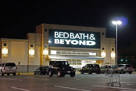 bed bath beyond layoffs could affect paramus stores paramus