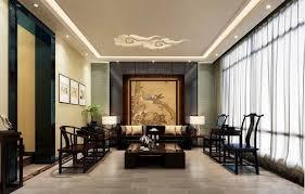 104 Home Decoration Photos Interior Design 20 Chinese In The Living Room Lover Chinese Living Room Living Room Inspiration Asian Living Rooms