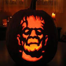 50 Great Pumpkin Carving Ideas You Won U0027t Find On Pinterest by Cat Carving Pumpkin Art Pinterest Cat Pumpkin Carvings And