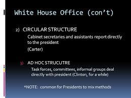 first presidential cabinet definition homeeverydayentropycom yeo lab