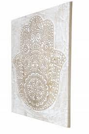 dekoration orientalische wanddeko wandbild wanpaneel
