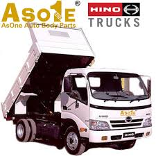 FOR HINO DUTRO 300 SERIES 2000-2011 – AsOne Auto Body Parts 415071011 For Hino Truck Transmission Main Shaft Gears Parts Hino Truck Parts Hino Parts Offers Truck Stops New Zealand Brands You Know Matthews Motors About Control Arm Gsh001for Buy Service And At Vanderfield Youtube Trucks Ac Compressor View Online Part Sale Hino185 Used 185 Toronto Depot Commercial Dealer Kenworth Mack Volvo More Used 2012 J08evc Engine For Sale In Fl 1074