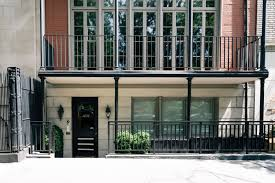 100 Keys To Gramercy Park Real Estate Homes For Sale Agents