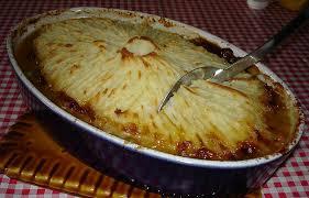 recettes de cuisine anglaise angleterre habitudes culinaires
