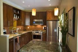 Full Size Of Kitchen Roomdesgin Cherry Cabinets Granite Countertops For Cabinet