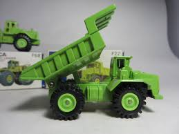 Terex 33-07 Dump Truck | Model Trucks | HobbyDB Terex 3305b Rigid Dump Trucks Price 12416 Year Of Terex Truck China Factory Tr35a Tr50 Tr60 Tr100 Gm Titan Dump Truck Oak Spring Bling Farmhouse Decor N More Five Diecast Model Cstruction Vehicles Conrad 2366 2002 Ta30 Articulated Item65635 R17 With Cummins Diesel Engine Allison Torkmatic Ta25 6x6 Articulated Dump Truck Youtube Ta400 Trucks Adts Cstruction Transport Services Heavy Haulers 800 23ton Offroad Chris Flickr