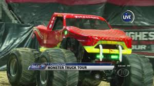 Toughest Monster Truck Tour Revs Up At The Cajundome Beginning Tonight News Ppg The Official Paint Of Team Bigfoot Bigfoot 44 Inc Goat Monster Truck No Phaggots Allowed Page 2 Bodybuilding Snake Bite Lchildress Sport Mod Trigger King Rc Radio Truck Wikiwand Photo Album 18 Trucks Wiki Fandom Powered By Wikia Pin Joseph Opahle On Snake Bite Pinterest Jam Crash Series 3 8upkustoms Deviantart Shop Green Free Shipping On Orders Tmbtv Actiontracks 72 Nationals Corbin Ky Youtube Where Are They Now Gene Patterson
