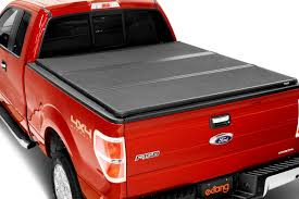 Trifecta Bed Cover by Toyota Tacoma Extang Solid Fold 2 0 Tonneau Cover Autoeq Ca