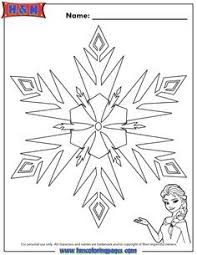 Find This Pin And More On Cumple Frozen Cute Coloring Book