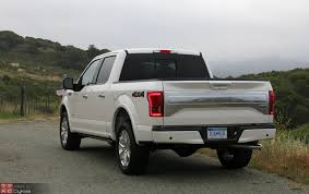 2015 Ford F-150 Platinum 4x4 3.5L Ecoboost Review [With Video] All 2017 Ford F150 Ecoboost Trucks Getting Auto Opstart Photo Outtorques Chevy With 375 Hp And 470 Lbft For The F New 2018 For Sale Girard Pa 2012 Xlt Supercrew Review Notes Yes A Twinturbo V6 Got 72019 35l Ecoboost 5 Star Tuning Wards 10 Best Engines Winner 27l Twin Turbo V Preowned 2014 Lariat 4x4 Truck 4wd 2013 King Ranch First Drive Review 2016 Sport 44 This Throwback Thursday 2011 Vs 50l V8 The Pikap Usa 35 Platinum 24 Dub Velgen Lpg Tremor 24x4 Test Car