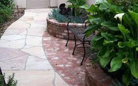 Half Circle Outdoor Furniture by Semi Circle Outdoor Patio Furniture Image Of Inspiring Flat Rock
