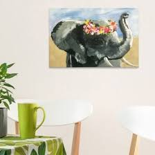 Kids Wall Art Youll Love