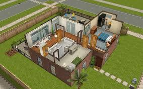 Sims Freeplay Second Floor by The Sims Freeplay U2013 Diy Homes Update 2015 Dreamer U0027s Magic
