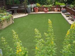 Garden Design With Rustic Border Edging Danasokhtop Backyards Designs From