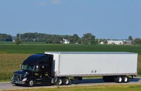 Pictures From U.S. 30 (Updated 3-2-2018) Millis Trucking Best Image Truck Kusaboshicom School Driving Gezginturknet Transfer T600b By Truckinboy Cartersville Ga Jobs Growing The Industry One Student At A Time Cdllife Skin John Christner Freightliner Cascadia American Trucks On Inrstates J Tropeano Inc Kenworth7001s Most Teresting Flickr Photos Picssr Our Fleet Dover