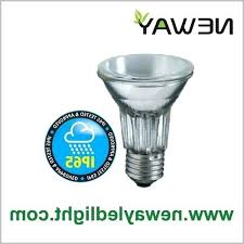 low voltage outdoor lighting replacement bulbs elegantly