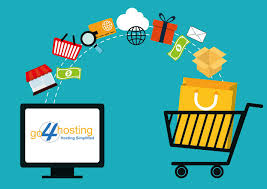 Which Is A Better Option For Ecommerce A Hosted Ecommerce Blog Or ... Diagnosing A Wp Ecommerce Error On Godaddy Hosting With Php Apc Foundation Shopping Cart Jeezy Hosted Thanksgiving Food Giveaway Which Hosted For Uk Sellers Shopify Bigcommerce Or Australias Leading Software Online Store Solution National Products Technibilt 6242 Fatwcom Web Hosting Website Stock Photo Royalty Free Image The Best Selfhosted Ecommerce Platforms Review Magento Ecommerce Platforms L K Consult Stores And Shops Sacramento Web Design Most Important Features Radical Hub