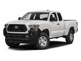 2016 Toyota Tacoma Price, Trims, Options, Specs, Photos, Reviews ...