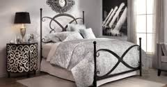 Sofa Mart Charlotte Nc Hours by Furniture Row Charlotte Nc 28262 Yp Com