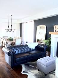 Living Room Makeovers 2016 by 93 Best Living Room Images On Pinterest Architecture Beams And