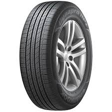 Hankook Dynapro HP2 (RA33) | TireBuyer Hankook Tires Performance Tire Review Tonys Kinergy Pt H737 Touring Allseason Passenger Truck Hankook Ah11 Dynapro Atm Consumer Reports Optimo H725 95r175 8126l 14ply Hp2 Ra33 Roadhandler Ht Light P26570r17 All Season Firestone And Rubber Company Car Truck Png Technology 31580r225 Buy Koreawhosale