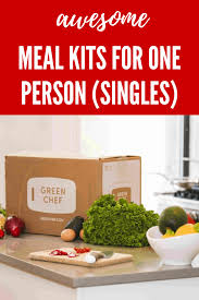 9 Best Meal Kits For Singles (or One Person) In 2019 - Urban ... Swiggy Coupons Offers Flat 50 Off Free Delivery Coupon 70 Sun Basket Promo Code Only 699serving Green Chef Reviews 2019 Services Plans Products Costs Best Meal Take The Quiz Olive You Whole Dealhack Codes Clearance Discounts My Freshly Review 28 Days Of Outsourced Cooking Alex Tran Greenchef All Need To Know Before Go With 15 Home Pakistan Coupons Promo Discount Codes The Best Diet Delivery Services