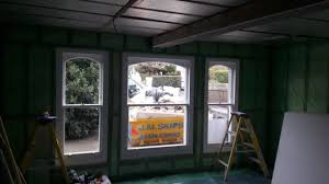 100 Double Garage Conversion S East Sussex Paul Mitchell