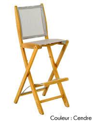 fauteuil de jardin design pas cher spitpod