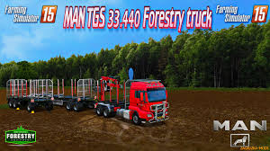 MAN TGS 33.440 Forestry Truck + Trailers V1.0 For FS 2015 » Download ... Blue Volvo Fh13 Truck Hauling Ponsse Forestry Machinery Editorial Psychotopia Dept Of Trucks By Misterpsychopath3001 On Mounted Cranes For Forestry Timber And Recycling Bucket Trucks Central Sasgrapple Saleforestry Sale Demand For Apex Waste And Equipment High Hook Lift Fpdat Transport To Better Track Wood Transport Operations 2006 Gmc C4500 Telift 42ft Box M03890 Man In Mud Get The Forest Jan Van Der Weide Zn 7500 Forestry Bucket Truck City Tx North Texas Cmrfdcom 1805 1994 C6500 Chipper Dump Truck