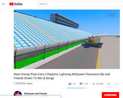 100 Toy Trucks Youtube YouTube Is Not For Kids TechCrunch