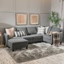 Ikea Sofa Knislinge 2 Plazas by Knislinge Sofa Samsta Dark Gray Dark Grey Seat Cushions And