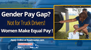 Is There A Gender Pay Gap? Not In The Trucking Industry. Delta Truck Driving School Fresno Bulldog Cdl Traing Jobs Idevalistco Roadmaster Drivers Overview On Vimeo How Long Cdl Traing Cdl Trucking Dallas Tx Standart Truck Essay Help From Expert Writers Editors Driver Schools Set What Is Really Like Road Master Trucking This Is A Truck Part 3 Youtube Pin By David Cox Wner Enterprises Pinterest Uncle Jack And Rigs Boys And Their Trucks Thanks To Paul Sherman