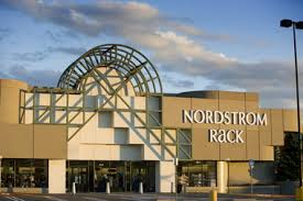Nordstrom opening a Rack store in Eugene in the fall