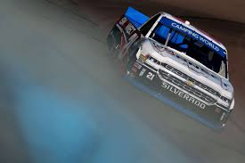 Camping World Truck Qualifying Results - Playground And Camp Photos ...