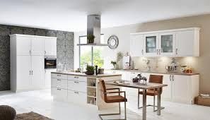 küchen günstig planbar modern opti megastore