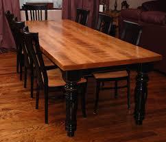 best 25 harvest tables ideas on pinterest distressed dining