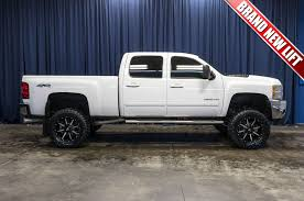 Used Lifted 2014 Chevrolet Silverado 2500 HD LTZ 4x4 Diesel Truck ... 2015 Chevy Silverado 2500hd 66l Duramax Diesel Z71 4x4 Ltz Crew Cab Capsule Review Chevrolet The Truth About Cars Used For Sale Derry Nh 038 Auto Mart Quality Trucks Lifted 2014 2500 Hd 4x4 Trucks And 12014 Gmc Kn Air Intake System Is 50state Repair Phoenix In Arizona Duramax Most Reliable Jd Power Tire Recommendations Hull Road Test Sierra Denali 44 Cc Medium Duty Work Inventory