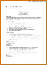 skills and abilities for resumes exles resume skills and abilities hitecauto us