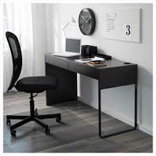 ikea bureau angle furniture ikea office chairs luxury office desks pe s x puter