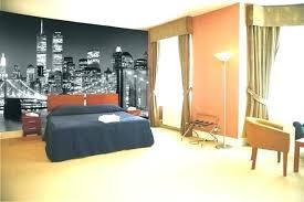 idee papier peint chambre deco papier peint chambre adulte papier chambre supacrieur papier