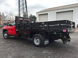 Platform Bodies | Levan 2017 Eby Truck Bed Delphos Oh 118932104 Cmialucktradercom Flatbed Trailer Tool Box Welcome To Rodoc Sales Service Leasing Eby Truck Body Doritmercatodosco Opinions On Ford Powerstroke Diesel Forum Beds Appalachian Trailers Utility Dump Gooseneck Equipment Car Alfab Inc Alinum Body Oilfield Choudhary Transport And Midc Cudhari Utility Beds Wwwskugyoinfo